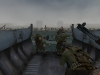 Medal of Honor: Allied Assault (Screenshot, Electronic Arts)