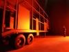 """Iñigo Manglano-Ovalle: \""""Phantom Truck\"""", E/USA 2007"""