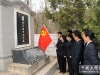 Pictures from Chinese Online Memorial