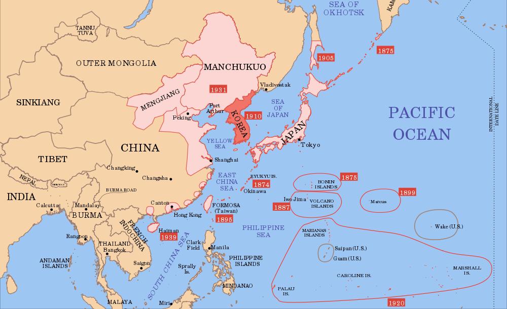1000px-korea_map_1939_svg