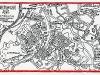 Verdun-Karte 11,5x18,4 cm (© Andreas Seltzer)
