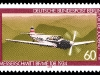 stamps_of_germany_berlin_1979_minr_594