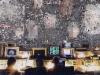 control-room-peter-kennard-cat-picton-phillipps-2008.jpg
