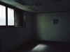 Torture Room, 505 Building, a prison of the Secret Police (© Matthias Ley)