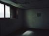 Torture Room, 505 Building, a prison of the Secret Police (© Matthias Ley)