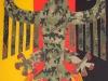raubvogel-2006.jpg