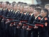 militarkadetten-bei-schweigeminute-25-8-2000-moskau-ap