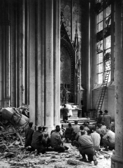 RESCAN