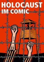 holocaust-im-comic-motiv-gabriel-nemeth_s