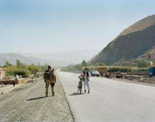 1.Afghanistan 013