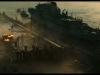 The Ship (Nuit de Chien)