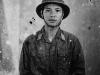 s-21_0185-unidentified-vietnamese-gvt-soldier.jpg