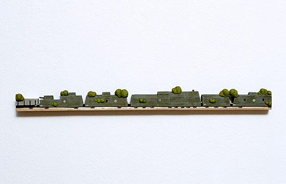 bp-42-2004-31cm