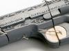 279_colt-m1911-custom-detail-2100e