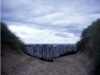 © Markus Georg Reintgen: Longest Days - Utah Beach (lambda print, 63.5 x 63.5 cm, 2007)