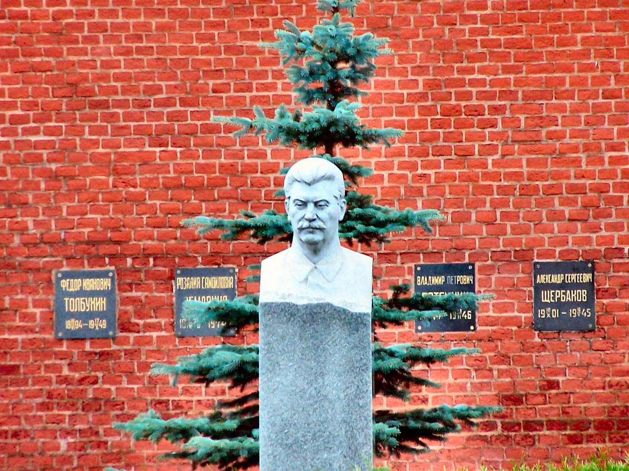 stalin_grave_a