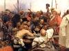 repin_cossacks_a