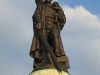 soviet_cenotaph_berlin_treptower_park_a