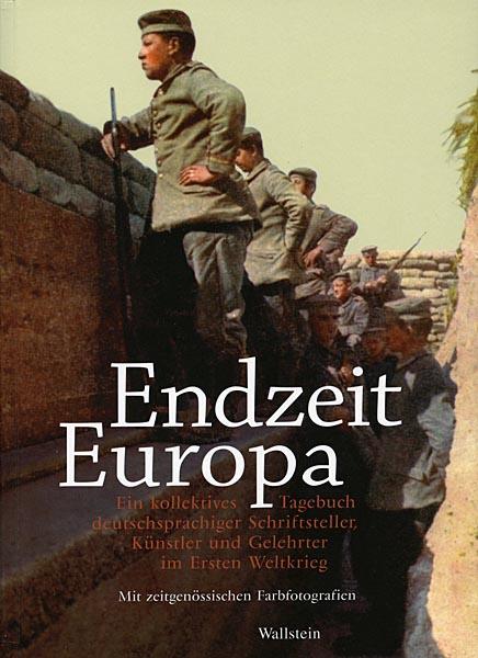 01020135253300-endzeit-europa
