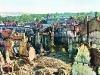01020135248500-verdun-summer-1916-gervais-courtellemont